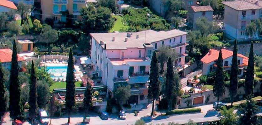 Antonella Hotel, Malcesine, Lake Garda, Italy - exterior.jpg